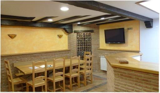 Revestimientos paredes y techos de madera ebanisteria - Revestimientos para techos ...